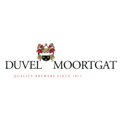 nectar-utrecht-pils-bier-brouwerij-belgië-duvel-moortgat-logo
