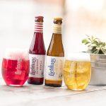 nectar-utrecht-pils-bier-brouwerij-belgië-duvel-moortgat-sfeer01