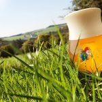 nectar-utrecht-pils-bier-brouwerij-belgië-duvel-moortgat-sfeer02