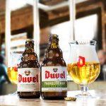 nectar-utrecht-pils-bier-brouwerij-belgië-duvel-moortgat-sfeer03