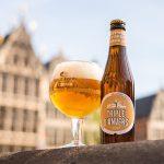 nectar-utrecht-pils-bier-brouwerij-belgië-duvel-moortgat-sfeer04