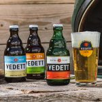 nectar-utrecht-pils-bier-brouwerij-belgië-duvel-moortgat-sfeer05