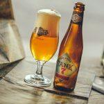 nectar-utrecht-pils-bier-brouwerij-belgië-duvel-moortgat-sfeer06