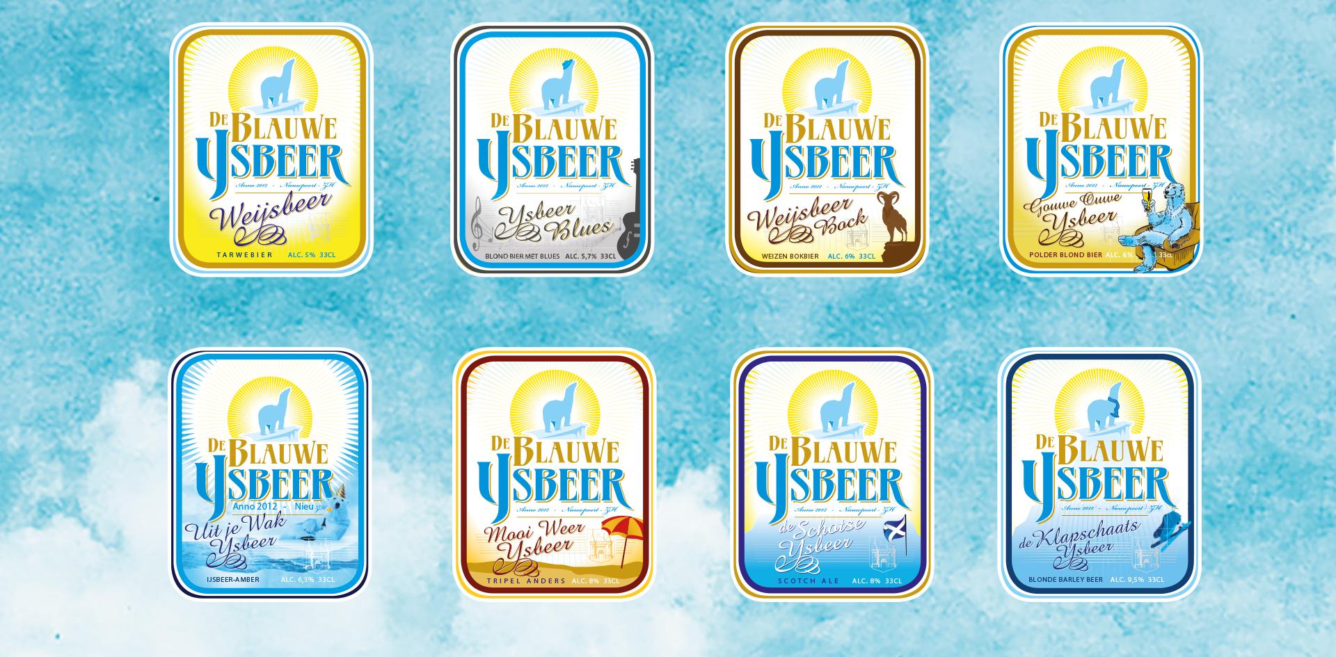 nectar-utrecht-pils-bier-brouwerij-nederland-nieuwpoort-deblauweijsbeer-assortiment
