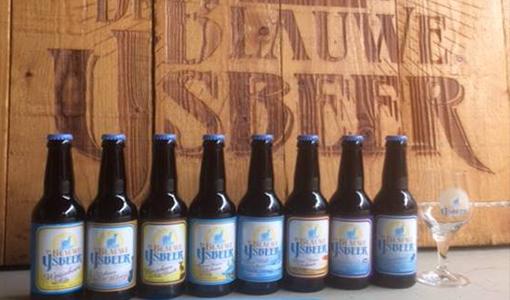 nectar-utrecht-pils-bier-brouwerij-nederland-nieuwpoort-deblauweijsbeer-foto01