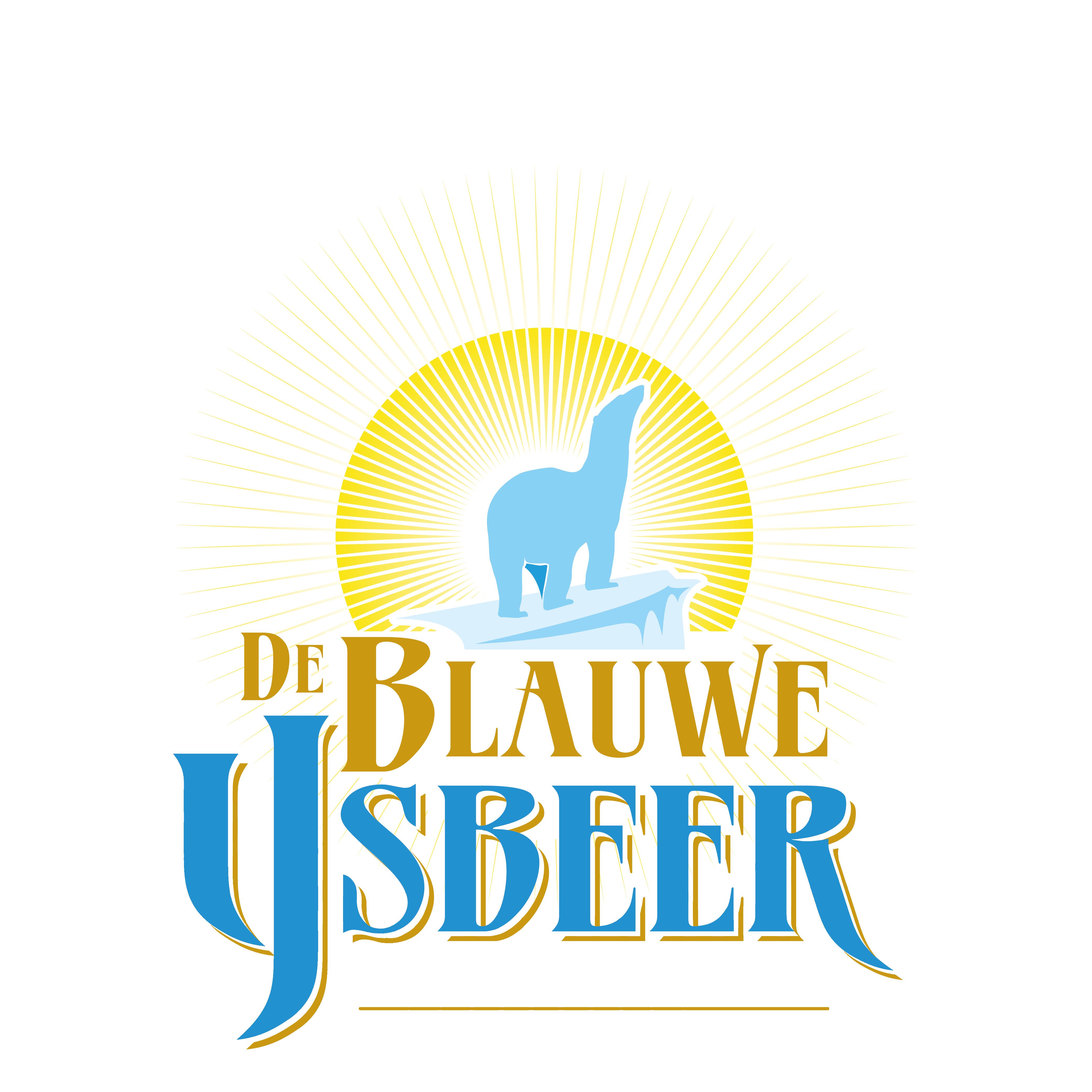 nectar-utrecht-pils-bier-brouwerij-nederland-nieuwpoort-deblauweijsbeer-logo
