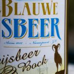 nectar-utrecht-pils-bier-brouwerij-nederland-nieuwpoort-deblauweijsbeer-sfeer01