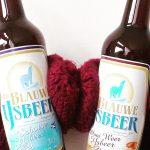 nectar-utrecht-pils-bier-brouwerij-nederland-nieuwpoort-deblauweijsbeer-sfeer02