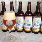 nectar-utrecht-pils-bier-brouwerij-nederland-nieuwpoort-deblauweijsbeer-sfeer03