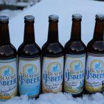 nectar-utrecht-pils-bier-brouwerij-nederland-nieuwpoort-deblauweijsbeer-sfeer04