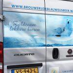 nectar-utrecht-pils-bier-brouwerij-nederland-nieuwpoort-deblauweijsbeer-sfeer05