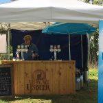 nectar-utrecht-pils-bier-brouwerij-nederland-nieuwpoort-deblauweijsbeer-sfeer06