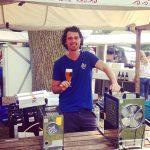 nectar-utrecht-pils-bier-brouwerij-nederland-streekbier-amsterdam-pontus-sfeer02