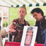 nectar-utrecht-pils-bier-brouwerij-nederland-streekbier-amsterdam-pontus-sfeer03