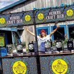 nectar-utrecht-pils-bier-brouwerij-nederland-streekbier-amsterdam-pontus-sfeer04