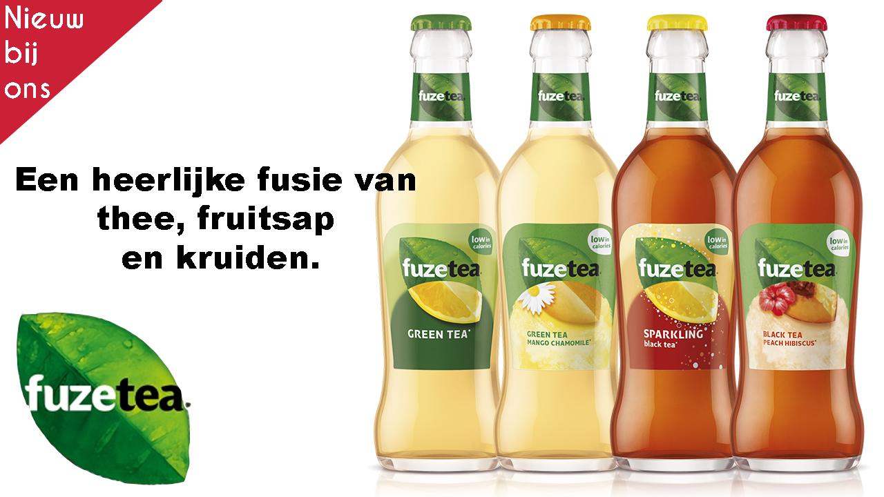 Nieuwsbrief-Nectar-Utrecht-FuzeTeav2