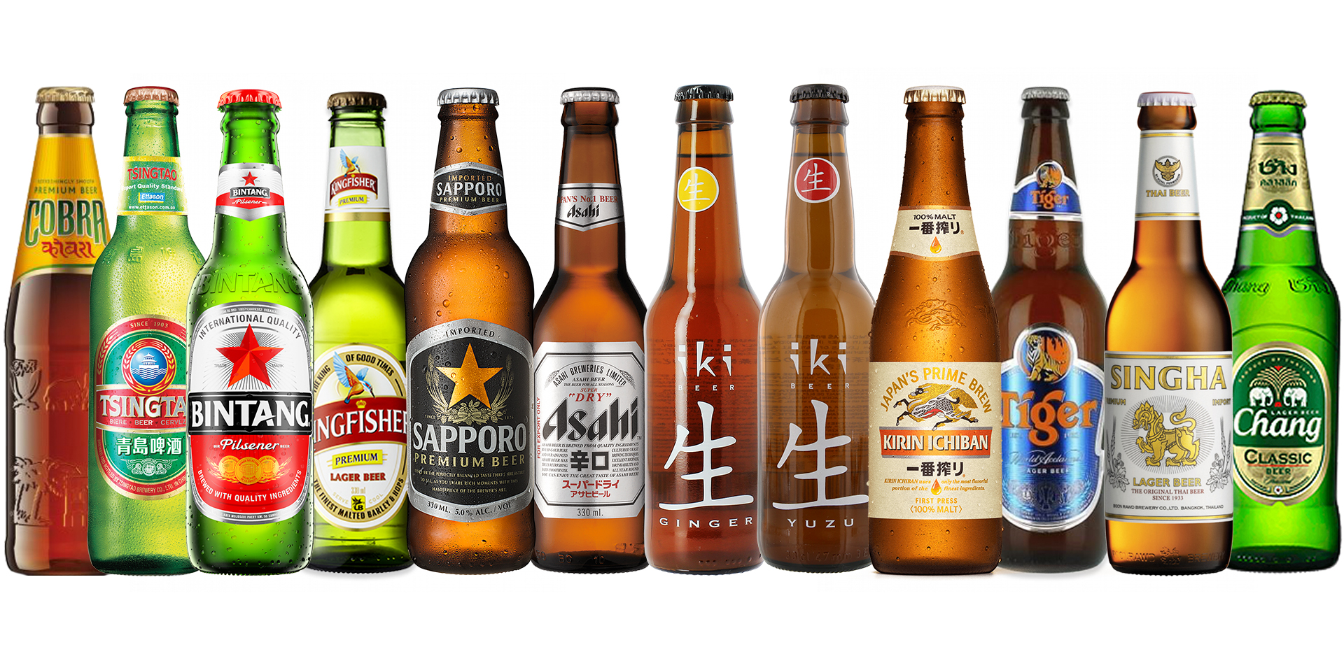 Nieuwsbrief-Nectar-Utrecht-Aziatische bieren-02