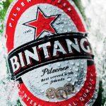 Nieuwsbrief-Nectar-Utrecht-Aziatische bieren-sfeer01
