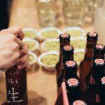 Nieuwsbrief-Nectar-Utrecht-Aziatische bieren-sfeer02