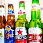 Nieuwsbrief-Nectar-Utrecht-Aziatische bieren-sfeer03