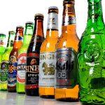 Nieuwsbrief-Nectar-Utrecht-Aziatische bieren-sfeer04