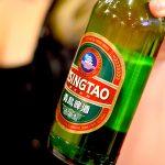 Nieuwsbrief-Nectar-Utrecht-Aziatische bieren-sfeer06