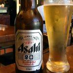 Nieuwsbrief-Nectar-Utrecht-Aziatische bieren-sfeer08