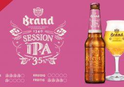 Nieuwsbrief-Nectar-Utrecht-Brand-Session_IPA