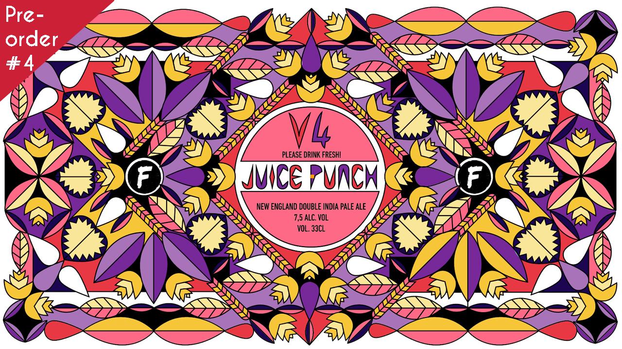 Nieuwsbrief-Nectar-Utrecht-Juice-Punch-V4
