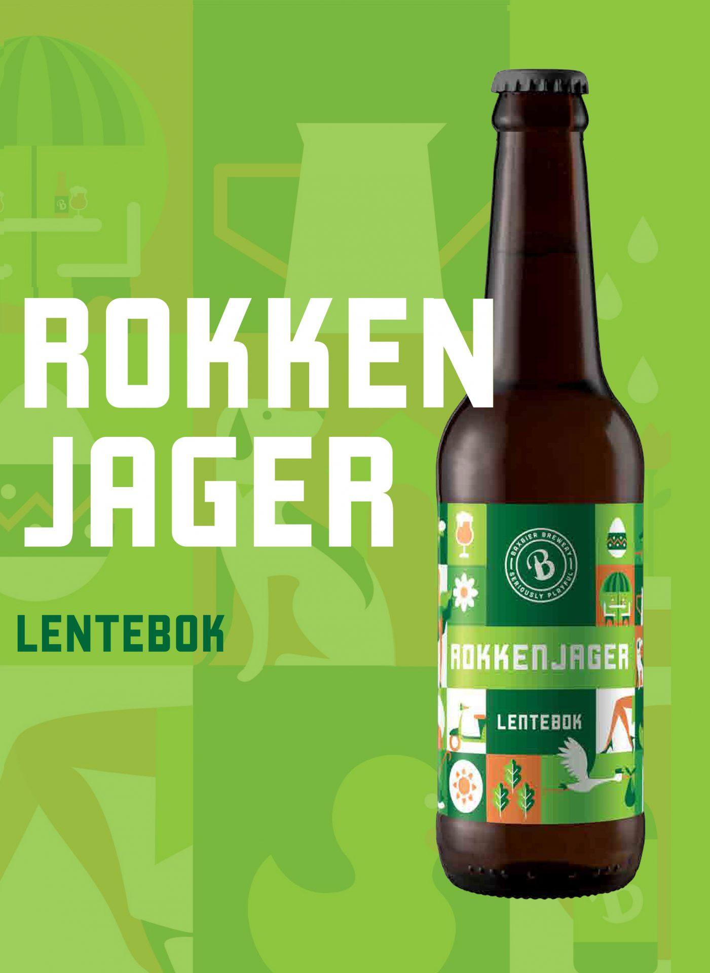 Nieuwsbrief-Nectar-Utrecht-Lentebier-Bax-Rokkenjager