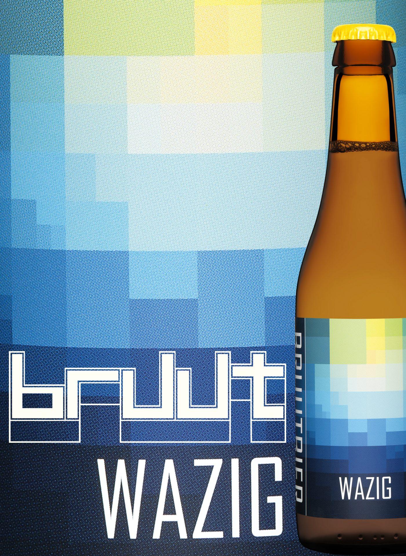 Nieuwsbrief-Nectar-Utrecht-Lentebier-Bruut-Bier-Wazig