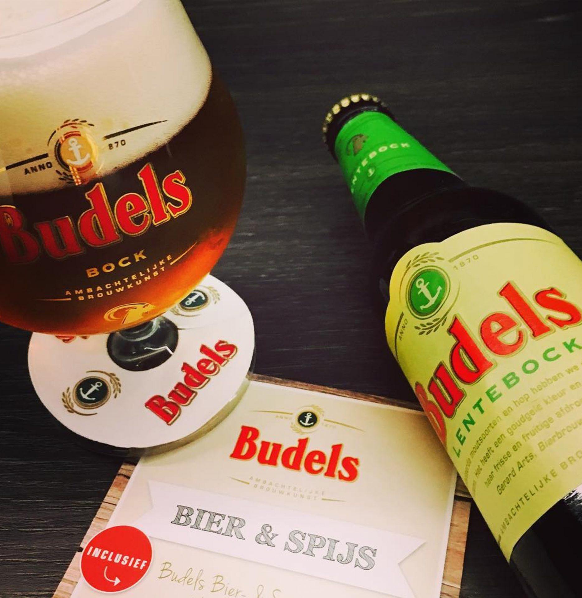 Nieuwsbrief-Nectar-Utrecht-Lentebier-Budels-Lentebier