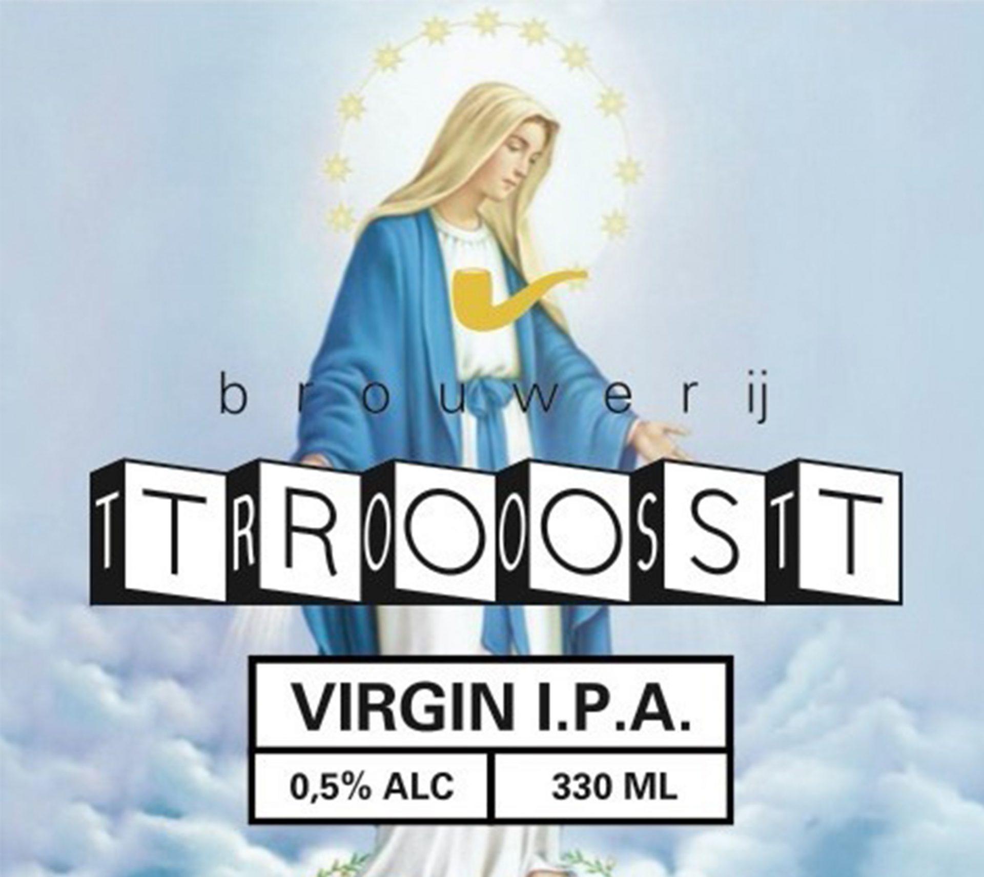 Nieuwsbrief-Nectar-Utrecht-Lentebier-Troost-Lentebier-02