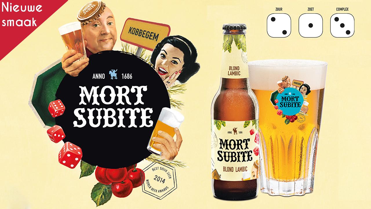 Nieuwsbrief-Nectar-Utrecht-Mort-Subite-Blonde