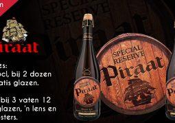 Nieuwsbrief-Nectar-Utrecht-Piraat-Special-Reserve