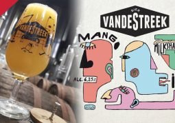 Nieuwsbrief-Nectar-Utrecht-vandeStreek-Mango-Milkshake-IPA