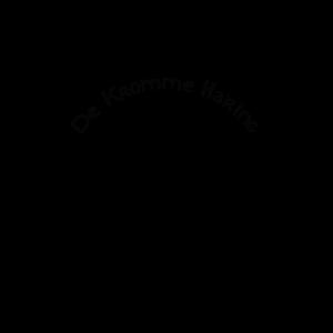 Nectar Kromme Haring Logo