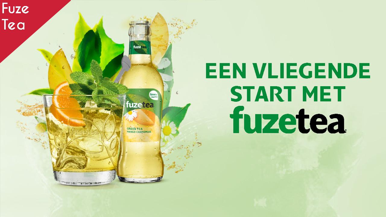 Nieuwsbrief-Nectar-Utrecht-Coca-Cola-FuzeTea
