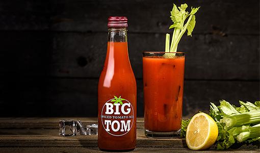 nectar-utrecht-frisdrank-engeland-big-tom-spicy-tomato-juice-foto01