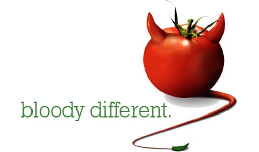 nectar-utrecht-frisdrank-engeland-big-tom-spicy-tomato-juice-foto02