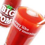 nectar-utrecht-frisdrank-engeland-big-tom-spicy-tomato-juice-sfeer03