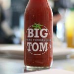 nectar-utrecht-frisdrank-engeland-big-tom-spicy-tomato-juice-sfeer04