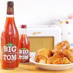 nectar-utrecht-frisdrank-engeland-big-tom-spicy-tomato-juice-sfeer06