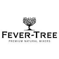nectar-utrecht-frisdranken-engeland-fever-tree-logo