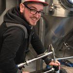 nectar-utrecht-pils-bier-brouwerij-nederland-goes-emelisse-sfeer01