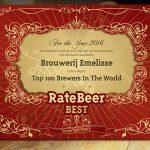 nectar-utrecht-pils-bier-brouwerij-nederland-goes-emelisse-sfeer04