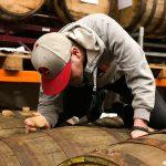 nectar-utrecht-pils-bier-brouwerij-nederland-goes-emelisse-sfeer05