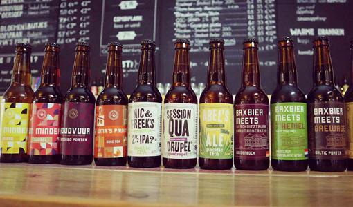 nectar-utrecht-pils-bier-brouwerij-nederland-groningen-baxbier-foto01