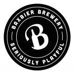 nectar-utrecht-pils-bier-brouwerij-nederland-groningen-baxbier-logo