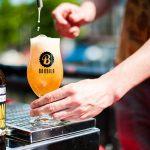 nectar-utrecht-pils-bier-brouwerij-nederland-groningen-baxbier-sfeer05
